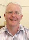 Mr Stuart Hayes