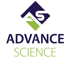 Advance Science