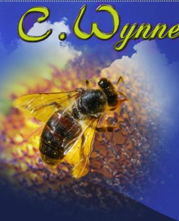 C. Wynne Jones