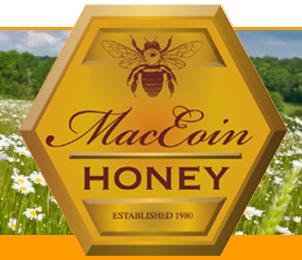 Mac Eoin Honey