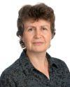 Maria Tobin