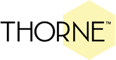 E. H. Thorne (Beehives) Ltd