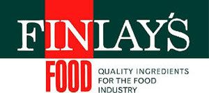 Finlay's Foods