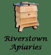 Riverstown Apiaries
