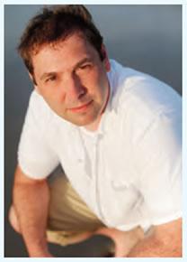 Professor David Tarpy - Carolina State University
