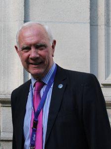 Philip Mc Cabe