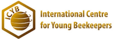 International for Young Beekeepers