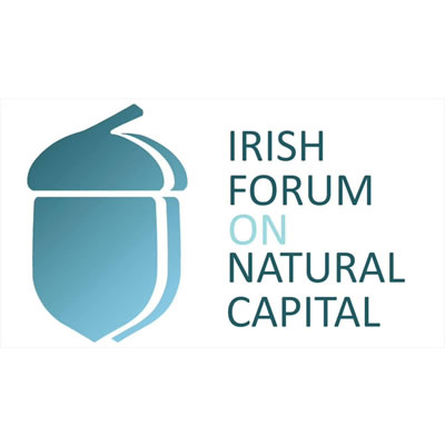 Irish Forum on Natural