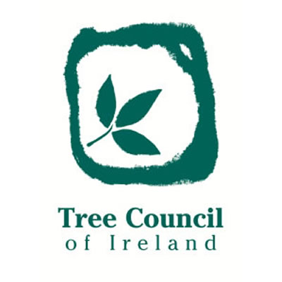 Tree Council of Ireland