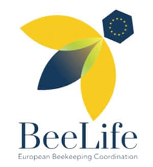 BeeLife European Beekeeping Coordination
